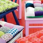 patchwork-quilting-creative-ideas1-7.jpg