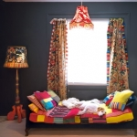 patchwork-quilting-creative-ideas2-1.jpg