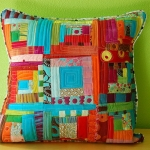patchwork-quilting-creative-ideas2-4.jpg