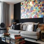 patchwork-quilting-creative-ideas3-4.jpg
