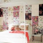patchwork-quilting-creative-ideas3-6.jpg