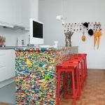 patchwork-quilting-creative-ideas4-1.jpg