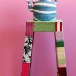 patchwork-quilting-creative-ideas4-3.jpg