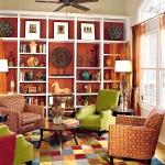 patchwork-quilting-creative-ideas4-4.jpg