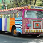 patchwork-quilting-creative-ideas5-2.jpg