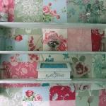 patchwork-wall-decorating-tour1-1.jpg