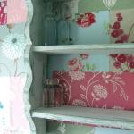 patchwork-wall-decorating-tour1-2.jpg