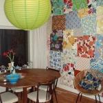 patchwork-wall-decorating-tour2-1.jpg