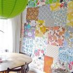 patchwork-wall-decorating-tour2-2.jpg