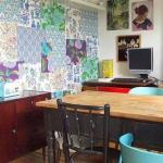 patchwork-wall-decorating-tour2-4.jpg