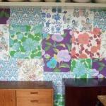 patchwork-wall-decorating-tour2-5.jpg