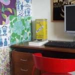 patchwork-wall-decorating-tour2-6.jpg