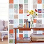 patchwork-wall-decorating1-2.jpg