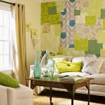 patchwork-wall-decorating1-3.jpg