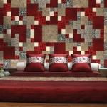 patchwork-wall-decorating2-5.jpg