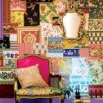patchwork-wall-decorating2-6.jpg