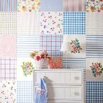 patchwork-wall-decorating3-1-1.jpg
