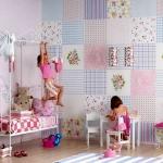 patchwork-wall-decorating3-1-2.jpg