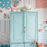 patchwork-wall-decorating3-5-2.jpg