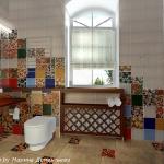patchwork-wall-decorating4-1.jpg