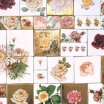 patchwork-wall-decorating4-2.jpg