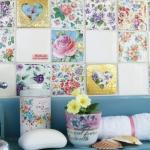 patchwork-wall-decorating4-3.jpg