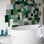 patchwork-wall-decorating4-4.jpg