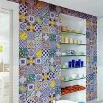 patchwork-wall-decorating4-5.jpg