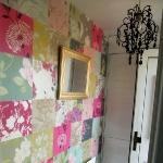 patchwork-wall-decorating5-1.jpg
