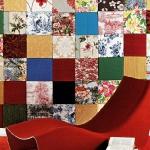 patchwork-wall-decorating5-2.jpg