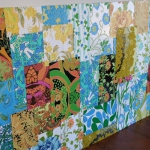 patchwork-wall-decorating5-3.jpg
