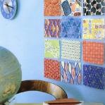 patchwork-wall-decorating5-5.jpg