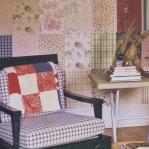 patchwork-wall-decorating5-6.jpg