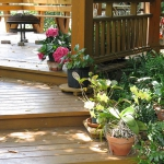 patio-and-terrace-wood-decking-ideas1-4.jpg