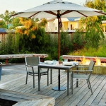 patio-and-terrace-wood-decking-ideas1-9.jpg
