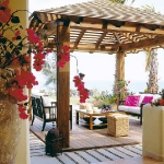 patio-and-terrace-wood-decking-ideas2-1.jpg