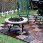 patio-and-terrace-wood-decking-ideas2-2.jpg