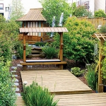 patio-and-terrace-wood-decking-ideas2-3.jpg