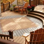 patio-and-terrace-wood-decking-ideas2-4.jpg