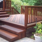 patio-and-terrace-wood-decking-ideas2-6.jpg