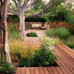 patio-and-terrace-wood-decking-ideas3-2.jpg
