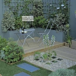 patio-and-terrace-wood-decking-ideas3-4.jpg