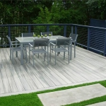 patio-and-terrace-wood-decking-ideas3-6.jpg