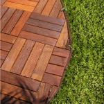 patio-and-terrace-wood-decking-ideas4-2.jpg