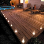 patio-and-terrace-wood-decking-ideas4-3.jpg