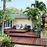 patio-and-terrace-wood-decking-ideas5-3.jpg