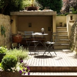 patio-and-terrace-wood-decking-ideas5-4.jpg