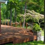 patio-and-terrace-wood-decking-ideas5-5.jpg