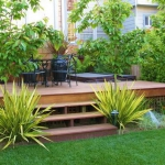 patio-and-terrace-wood-decking-ideas5-6.jpg