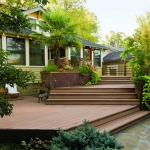 patio-and-terrace-wood-decking-ideas5-7.jpg